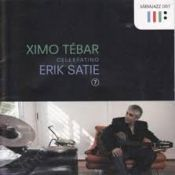 Celebrating Erik Satie